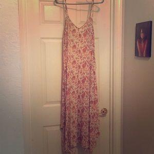Dresses & Skirts - Paisley Maxi Dress *Gorgeous*
